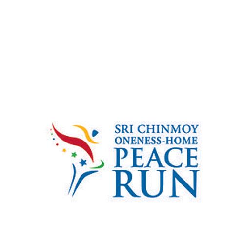 500px-Peace-Run-Logo